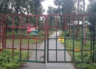 MalabarNews_pulpally-forest-station