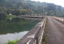 MalabarNews_sholayar dam