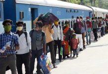 MalabarNews_shramik-special-train