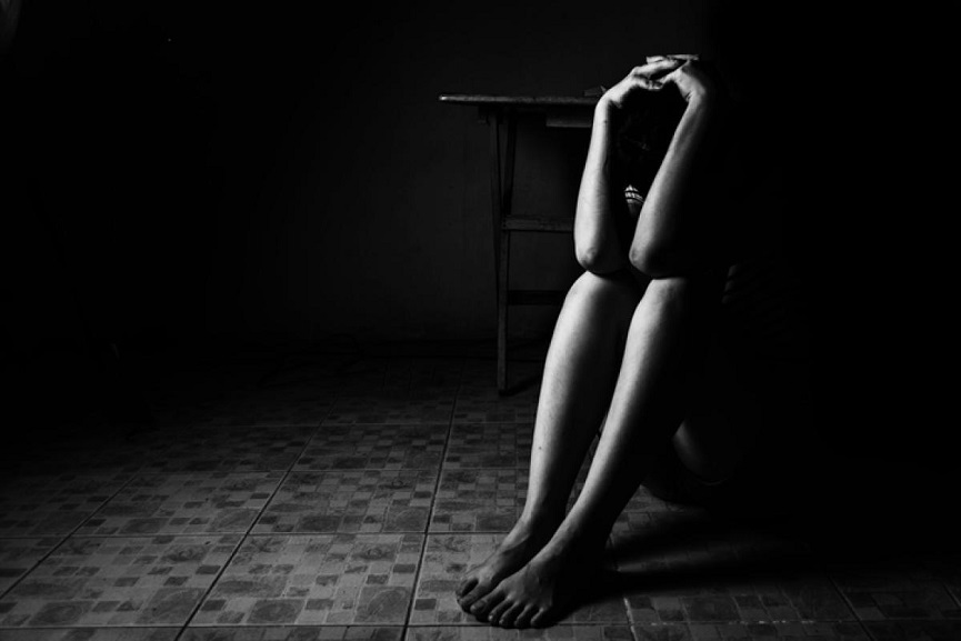 MalabarNews_tennage girl raped