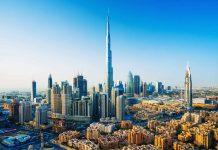 MalabarNews_united-arab-emirates-