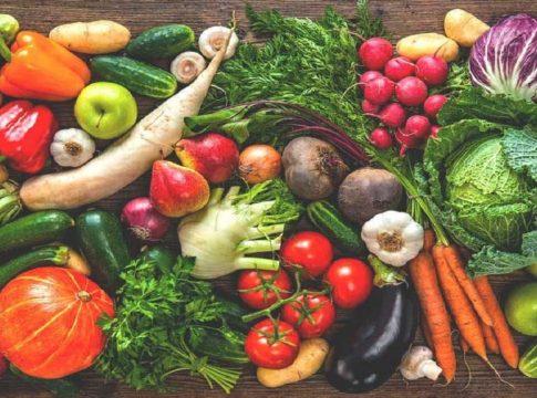 MalabarNews_vegetable