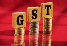 GST council fund