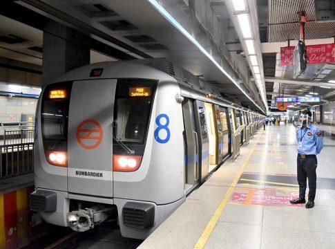 Malabarnews_delhi metro