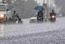 Malabarnews_heavy rain