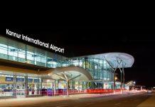 Malabarnews_kannur airport