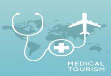 Malabarnews_medical tourism
