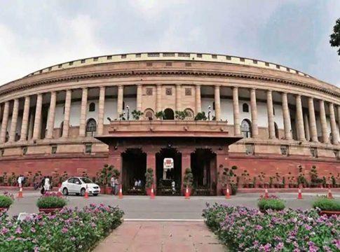 Malabarnews_parliament