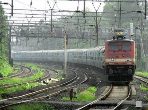 Malabarnews_railway