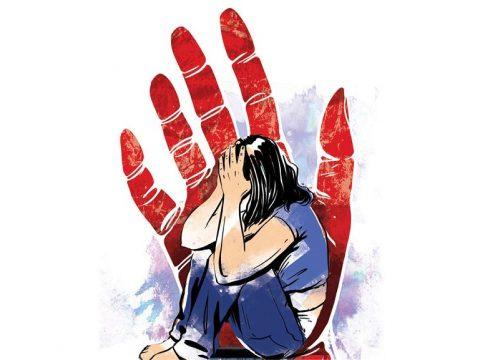 minor girl_rape case-malappuram