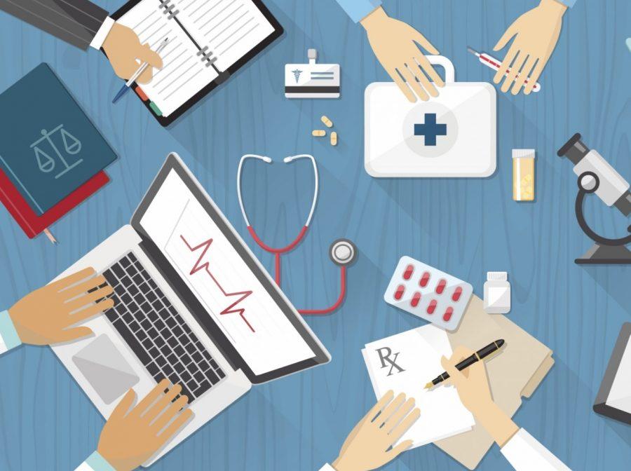 Medical_Service_Malabar News