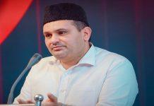 Munavvar Ali Shihab Thangal_ Malabar News