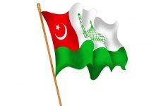 SYS FLAG_Malabar News