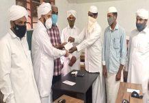 SYS Restore Malappuram_Malabar News