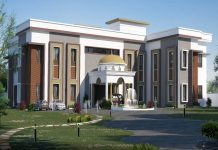 Santhwana Sadanam_Malabar News_2020 Dec 12