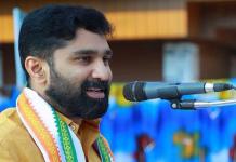 VT_Balram_MLA_Malabar News