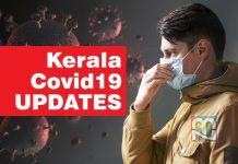 Kerala Covid Report on 2020 Nov 20 _ Malabar News