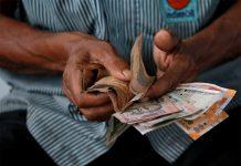 cash in hand_Malabar News