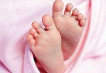 child death_ Malabar News