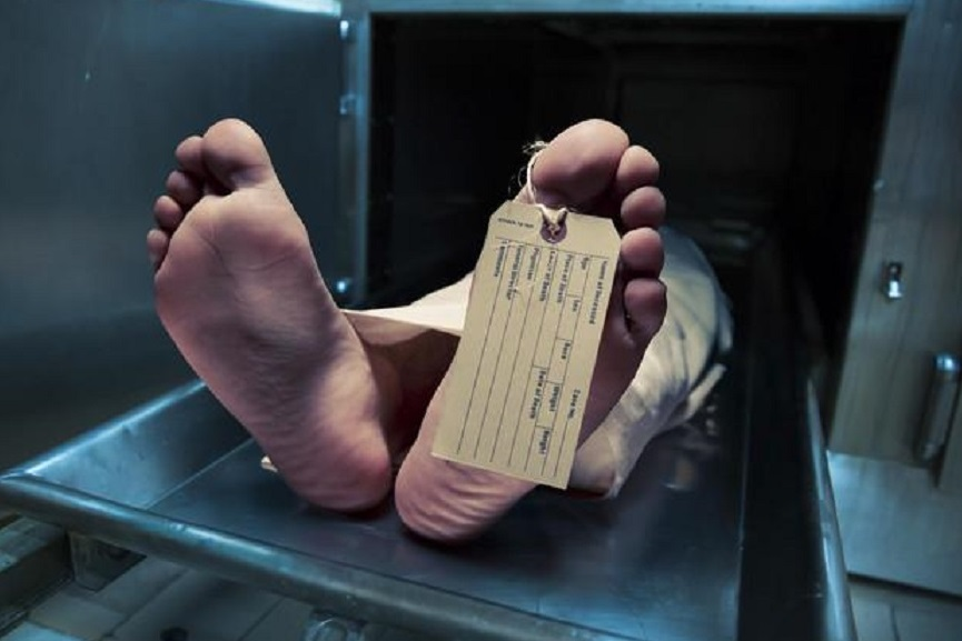 dead Body-Malabar News