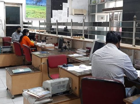 government offices_ Malabar News