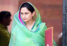 harsimrath badhal_Malabar News