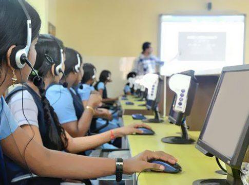 hitech schools_Malabar News