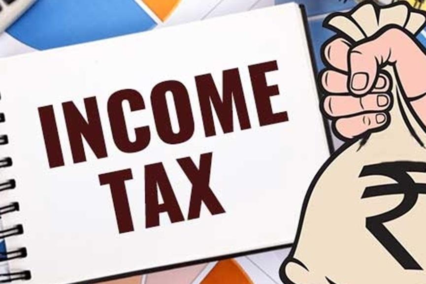 income-tax-_Malabar News
