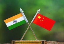 India china_Malabar news