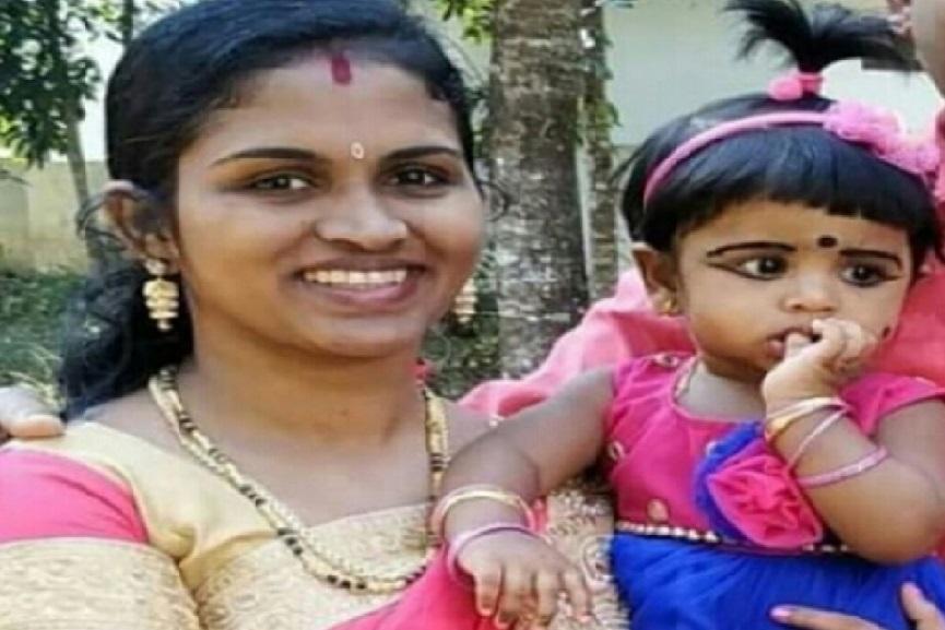 malabar image_malabar news