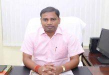 national image_malabar news