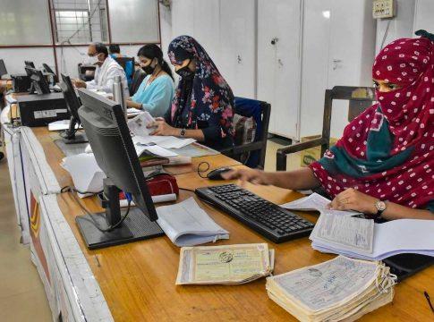 office_Malabar News