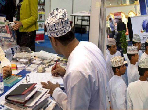 pravasilokam image_malabar news