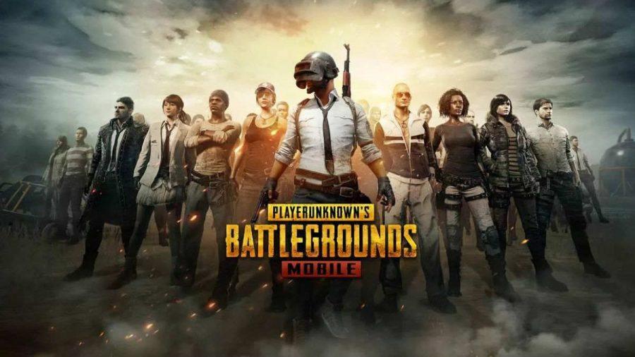 pubg-mobile-game-_Malabar News