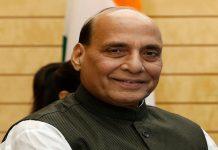 Rajnath singh_Malabar news