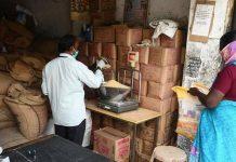 ation shops _Malabar News