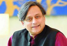 Shasi tharoor_Malabar news