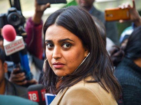 Swara bhaskar_Malabar news