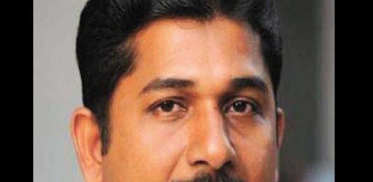 M Swaraj_Malabar News