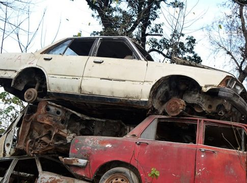 vehicles_Malabar News