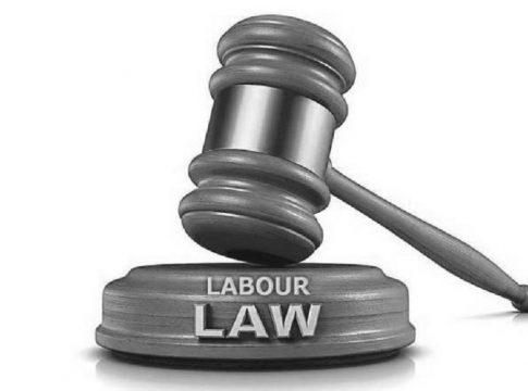 MalabarNews-Amendment-in-labor-laws