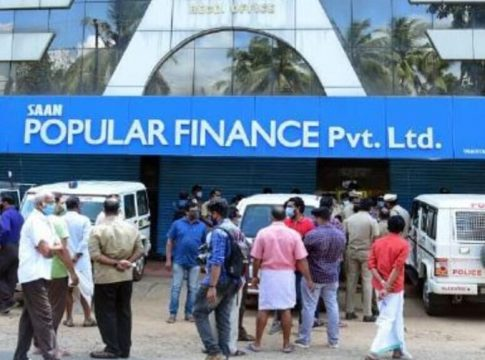 Malabar News_ popular-finance