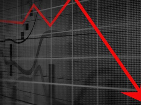 Stock exchange_2020 Sep 04
