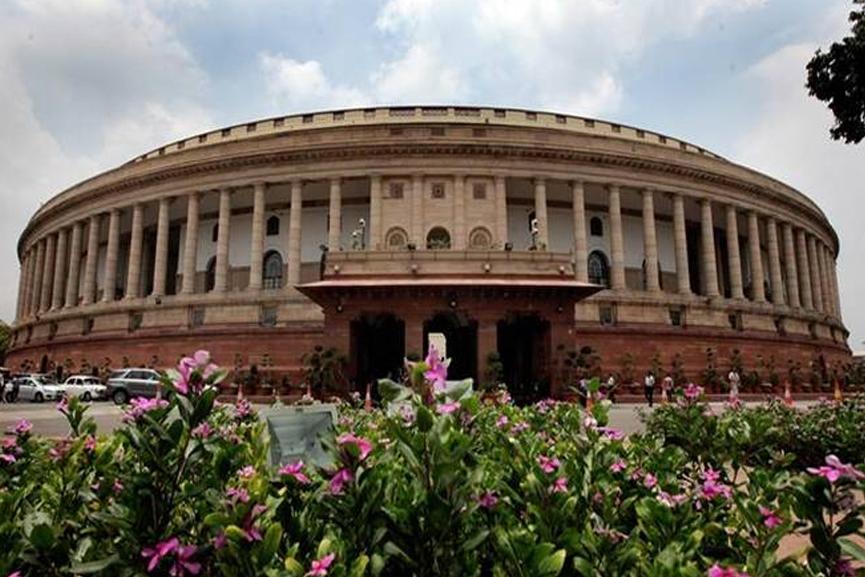 parliament _2020 Sep 01