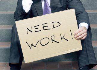 unemployment_2020 Sep 02