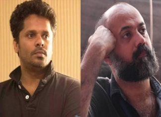 Ashiq abu and Unni R about babri case judgement