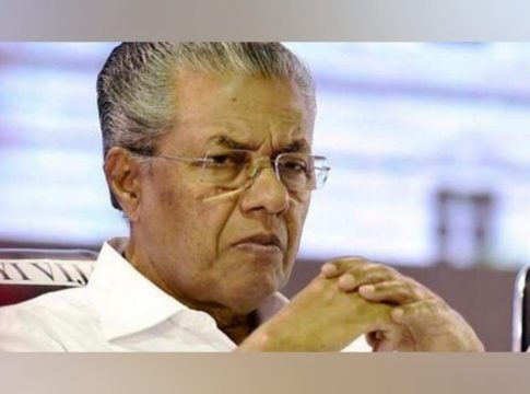 kerala moves to supreme court against agiculture bill