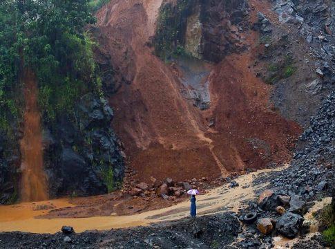 quarry-kerala-malabarnews