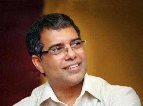 AP Abdullakkutty