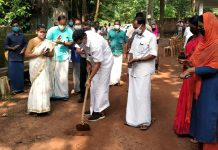 PV Anvar MLA_Malabar News